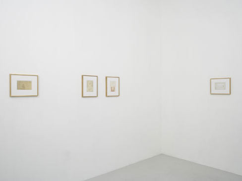 Installation view 2,